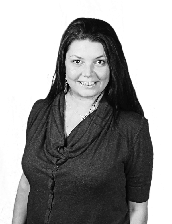Nora Jones, Digital Project Manager at CleverOgre profile picture