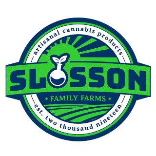 Slosson Family Farms